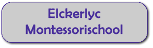 Elckerlyc Montessorischool